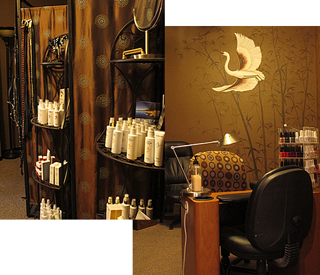 Skincare by Diana Bowden | Roseville CA Location